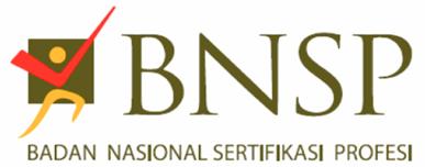 Sertifikasi K3 BNSP