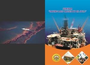SEMINAR NASIONAL OIL SPILL
