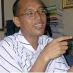 DR. Suparto Wijoyo