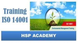 Training-ISO-14001