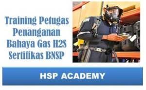 Training-Petugas-Penanganan-Bahaya-Gas-H2S