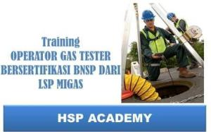 Training-operator-gas-tester-448x280