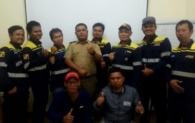Training-Operator-Forklift-12