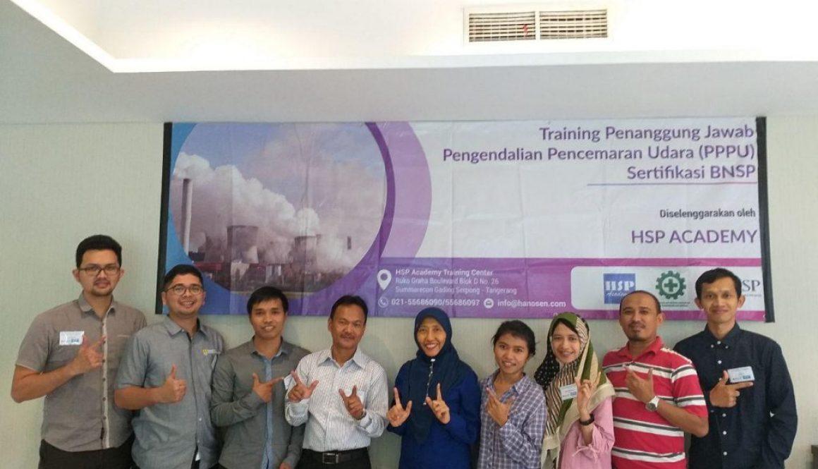 Training-PPU-11