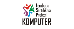 LSP Komputer