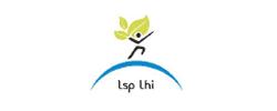 LSP LHI