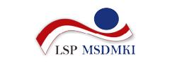 LSP MSDMKI