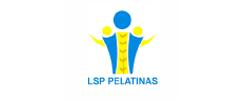 LSP Pelatinas