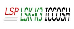 Logo Iccosh