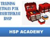 training-petugas-p3k-bersertifikasi-bnsp
